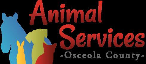 Osceola County Animal Services