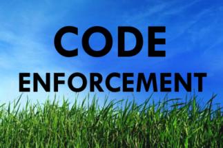 Osceola County Code Enforcement