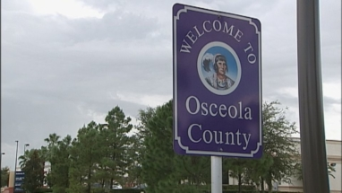 Osceola County Ordinances