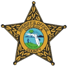 Osceola County Sheriffs Office FAQ